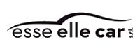 TALOS-CLASSIC-CLUB-CONVENZIONE-ESSE-ELLE-CAR