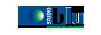 TALOS-CLASSIC-CLUB-CONVENZIONE-STUDIO-BLU